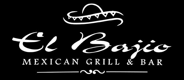 El Bajio Restaurant